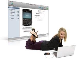 bb_desktop_mac_user_and_screen