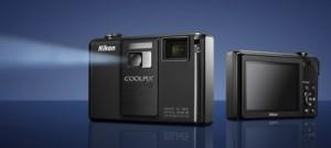 nikon-s1000pj-projector-camera-2